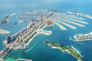 Top 12 Best Places TO Visit In Emirates
